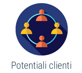 potentiali-clienti