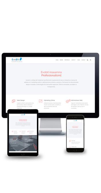 servicii-web-design-creare-site1