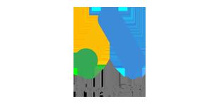 gads-logo1